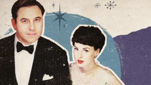 Agatha Christie: Partners in Crime – Blu-ray Disc / DVD